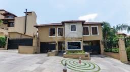 Casa de condomínio à venda com 4 dormitórios em Três figueiras, Porto alegre cod:7976