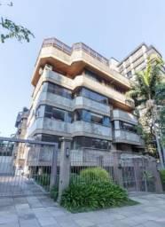 Apartamento à venda com 2 dormitórios em Bela vista, Porto alegre cod:7830
