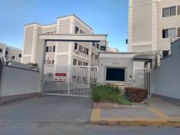 Repasse de Apt Olinda - Rio Doce