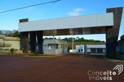 Loteamento/condomínio à venda em Colônia dona luíza, Ponta grossa cod:392689.008