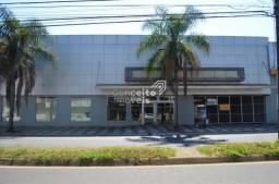 Escritório para alugar em Nova rússia, Ponta grossa cod:390765.001