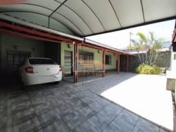 Casa à venda com 3 dormitórios em Aparecida, Belo horizonte cod:45656