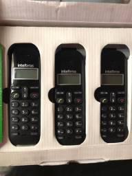 Telefone Ramal