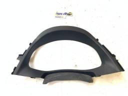 Moldura Painel Instrumento Corolla 15/18 5541002 #11704
