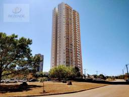 Apto. 2/4 a venda Liberty Tower