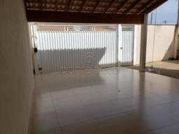 Casa à venda com 2 dormitórios em Celina dalul, Mirassol cod:V11240
