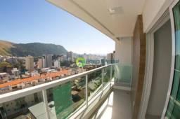 Apartamento, 132 m² - venda por R$ 475.000,00 ou aluguel por R$ 1.900,00/mês - São Mateus