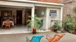 Casa com 4 dormitórios à venda, 180 m² por R$ 300.000 - Vila Birigui