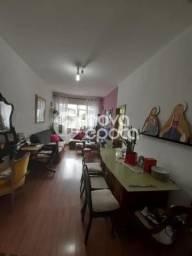 Título do anúncio: Apartamento à venda com 2 dormitórios em Engenho novo, Rio de janeiro cod:GR2AP45932