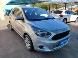Ford Ka SE 1.0 12V Flex 85CV 4x2 4P