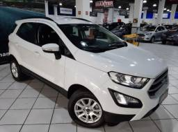 FORD ECOSPORT 1.5 TIVCT SE 2020