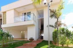 Casa à venda no bairro Santa Genoveva - Goiânia/GO