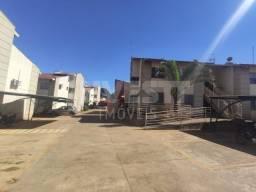 Apartamento para alugar com 2 dormitórios cod:621236