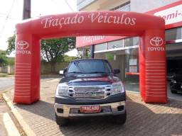 Ford - Ranger Limited 3.0