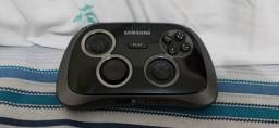 Samsung GamePad bluetooth