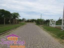 Terreno bem localizado Praia Santa Terezinha Imbé T209 51 98252.00.33