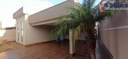 Destaque! Casa a venda com 4 Suítes em Vicente Pires - Brasília