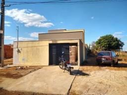 Buriti Sereno casa com 3 quartos, 1 suíte em Aparecida de Goiânia