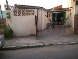 Vendo Casa 3 Qtos(suite) - Garagem - 2 Quadras da Praia- Cordeirinho-Marica