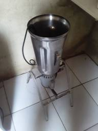 Liquidificador industrial ( 10 litros )