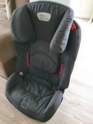 Cadeira Burigotto Múltipla 1.2.3