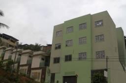 Apartamento a venda no bairro Nossa Senhora da Penha