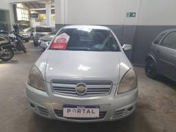 VECTRA 2008/2008 2.0 MPFI EXPRESSION 8V FLEX 4P MANUAL