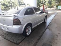 Astra 2005 Flex hatch 2 Portas - 2005