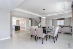 Casa com 6 dormitórios à venda, 357 m² por R$ 1.620.000 - Ahú - Curitiba/PR