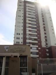 Apartamento Centro- Novo Hamburgo