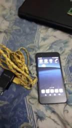 Smartphone LG K9 TV Dual Chip 4g