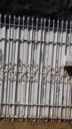Vendo portão basculante