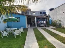 Vendo casa no Interlagos