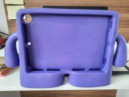 Capa Infantil para Tablet