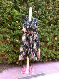 Expositor de roupas Cabide de Criança