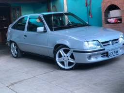 Kadett GLS 98