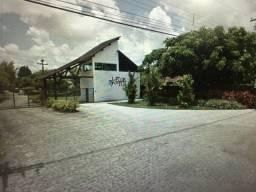 Belíssima chácara em Aldeia km 12