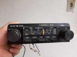 Vendo rádio automotivo antigo