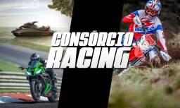 Consórcio Racing - Motos OffRoad e Onroad