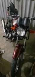 150 Fan 2012