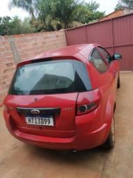 Vendo Ford Ka 2008/2009