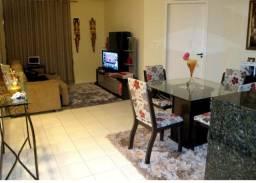 Aluga-se quarto para mulher próximo a udesc e ifsc em coqueiros