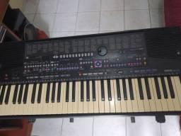 Teclado Yamaha PSR-510