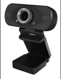 Webcam xiaomi