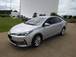 Corolla 2018 2.0 xei aut