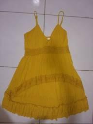 3 Vestidos 35R$