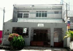 Alugo casas no Residencial Angela Aragão no bairro Siqueira Campos.