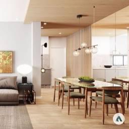 Apartamento Alto Padrão no Residencial Rubi Di Mazzotti