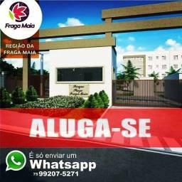 Plaza Fraga Maia-A 500-Da-Avenida Fraga Maia-Feira de Santana-Ba