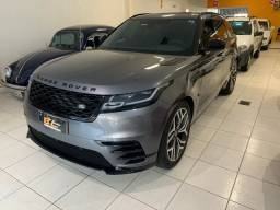 Land Rover Velar SE R-Dynamic ano 2019